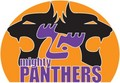 Logo MightyPanthers: EC MightyPanthers